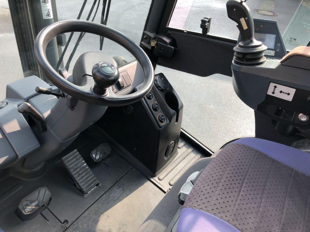 Jungheinrich-DFG 550s-Dieselstapler-www.fiegl-gabelstapler.de