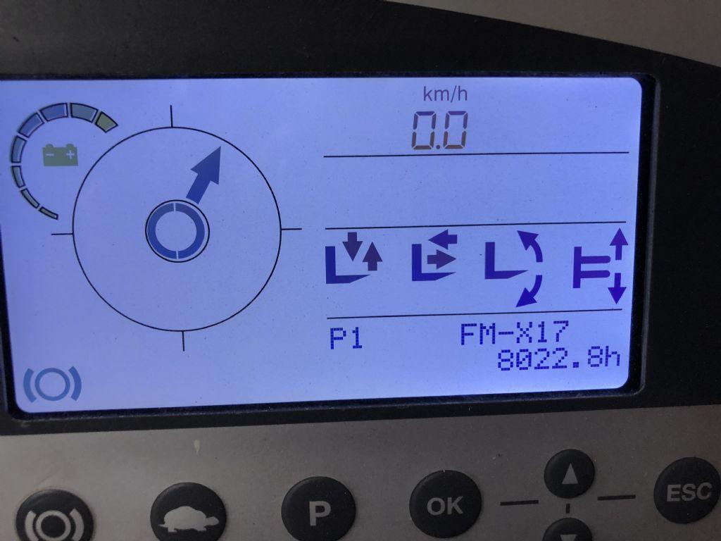 Still-FM-X 17-Schubmaststapler-www.fiegl-gabelstapler.de