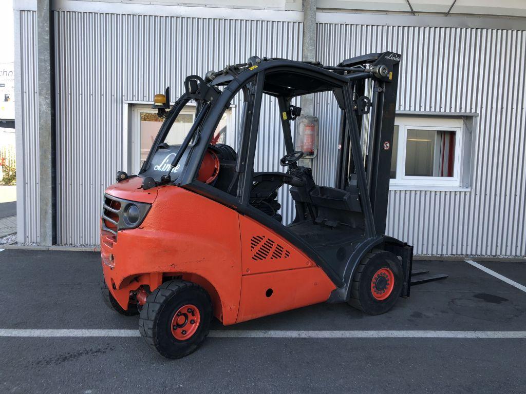 Linde-H 30 T-Treibgasstapler-www.fiegl-gabelstapler.de
