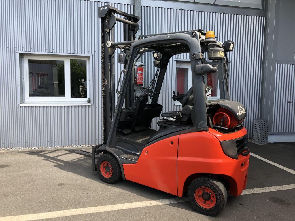 Linde-H 18 T-Treibgasstapler-www.fiegl-gabelstapler.de