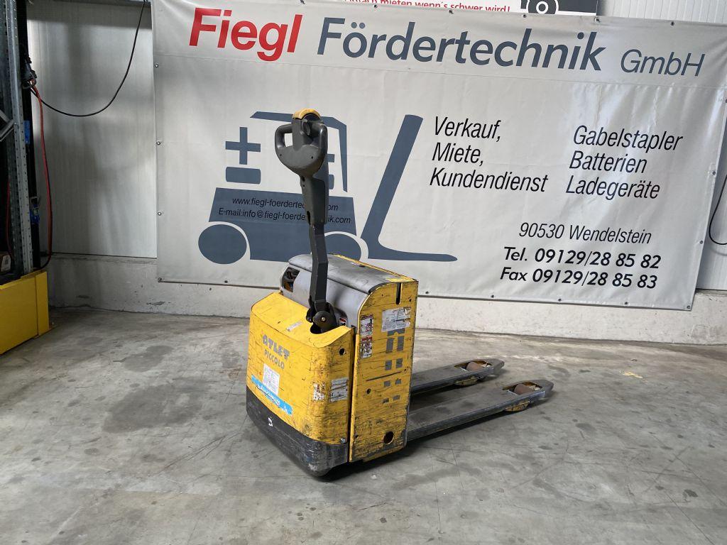 Atlet-PLL 180 AC-Niederhubwagen-www.fiegl-gabelstapler.de