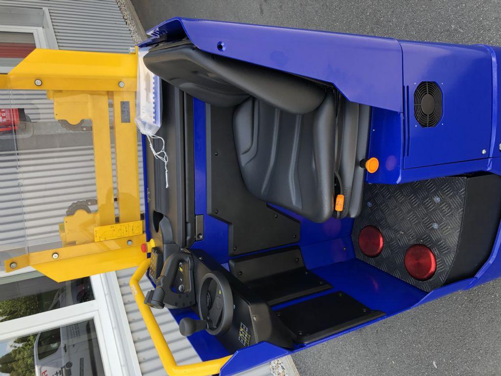 Stöcklin-EFI 1600 A18-Quersitzstapler-www.fiegl-gabelstapler.de