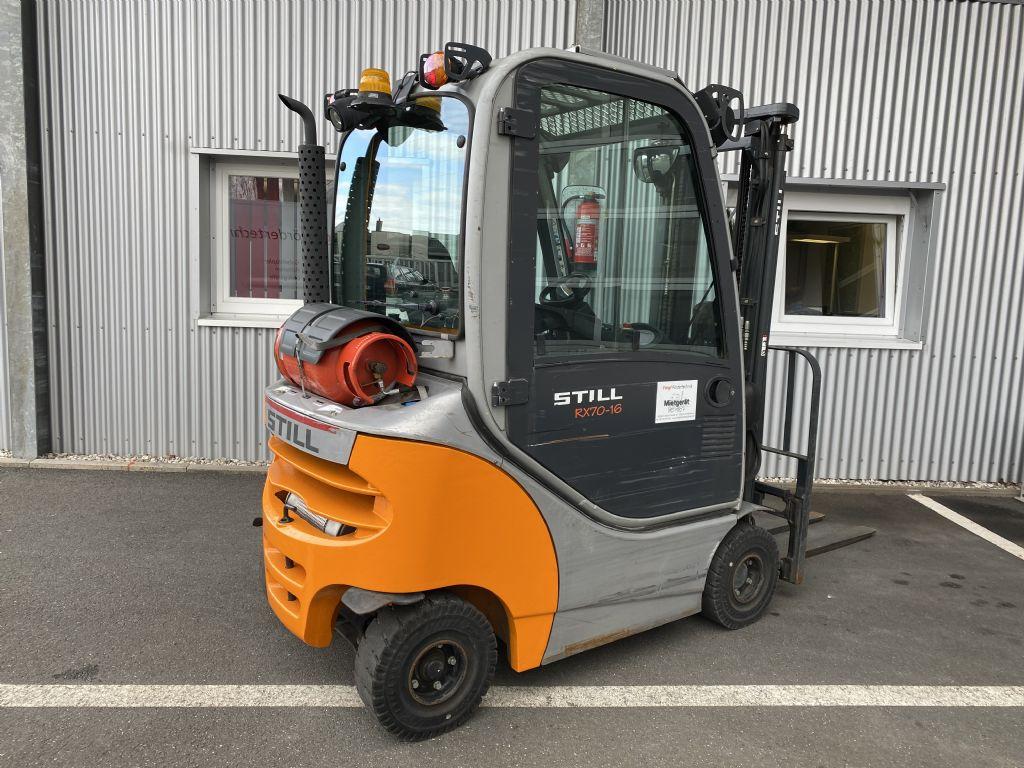 Still-RX 70-16 T-Treibgasstapler-www.fiegl-gabelstapler.de