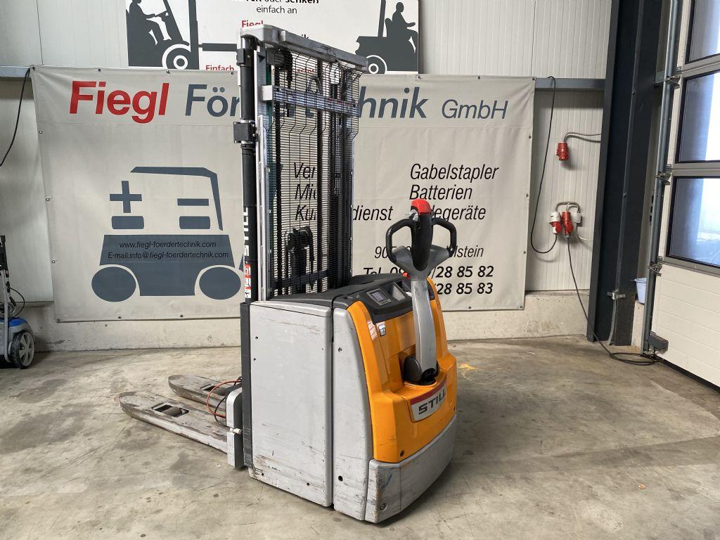 Still-EXV 20 I-Deichselstapler-www.fiegl-gabelstapler.de