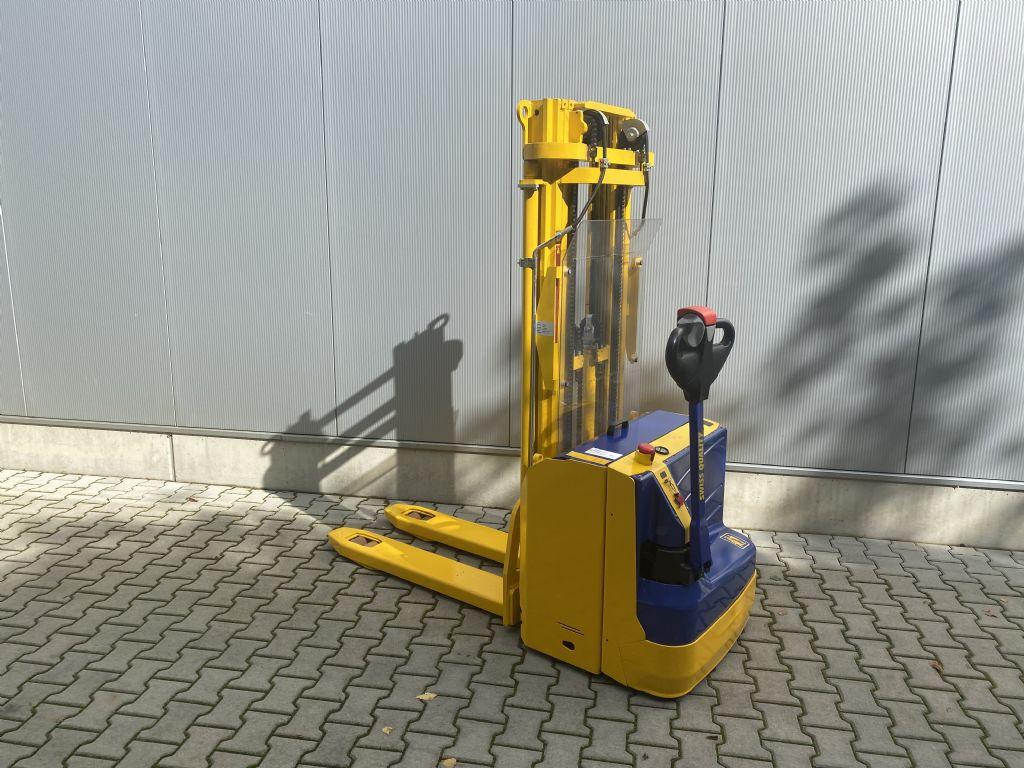Stöcklin-EDI 16 C44-Doppelstockstapler-www.fiegl-gabelstapler.de