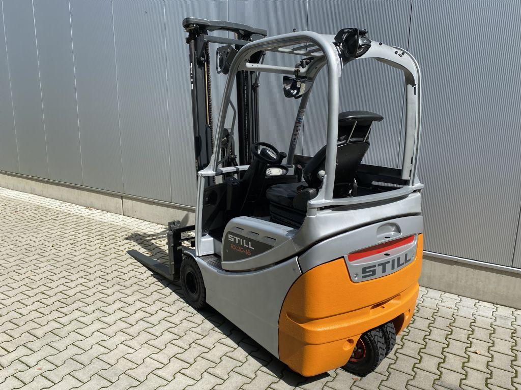Still-RX 20-16-Elektro 3 Rad-Stapler-www.fiegl-gabelstapler.de