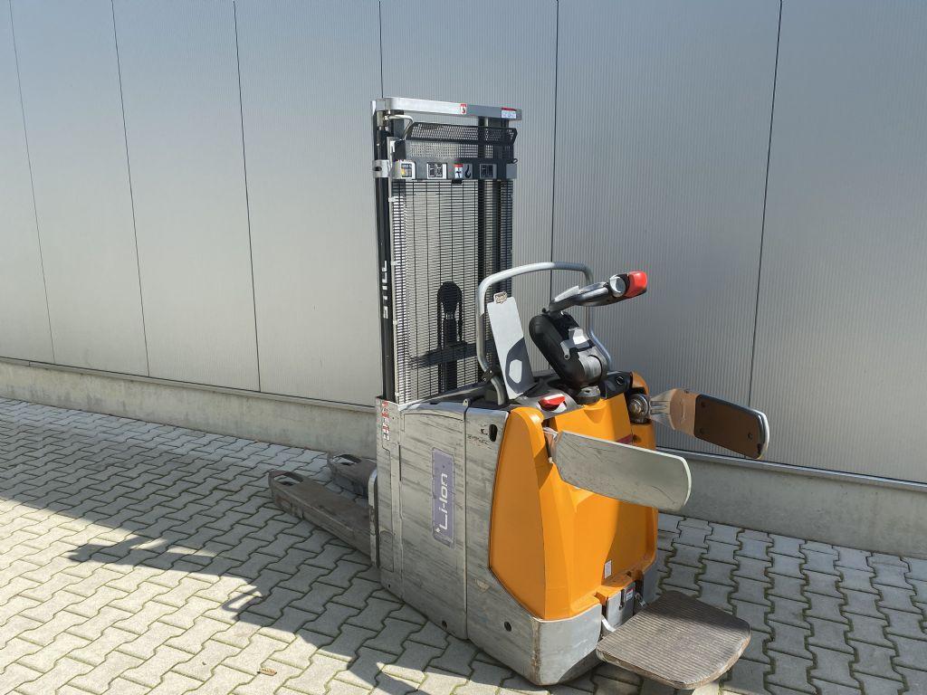 Still-EXD-SF 20-Doppelstockstapler-www.fiegl-gabelstapler.de