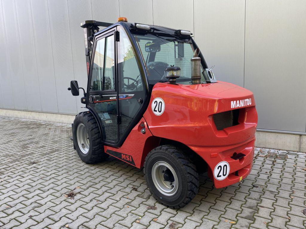 Manitou-MSI30T-Dieselstapler-www.fiegl-gabelstapler.de