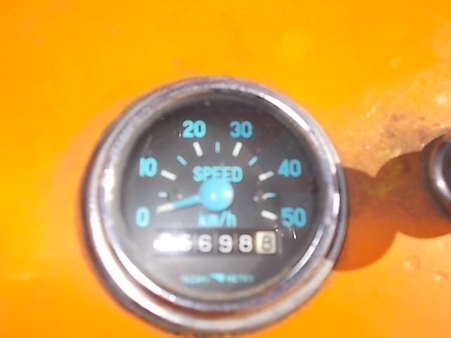 Toyota 2FD50 Dieselstapler www.filler-gmbh.de