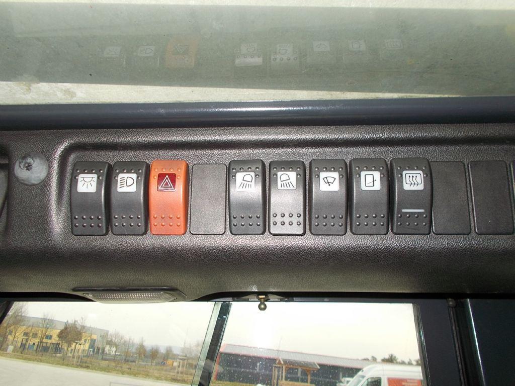 Linde H80D/900 Dieselstapler www.filler-gmbh.de