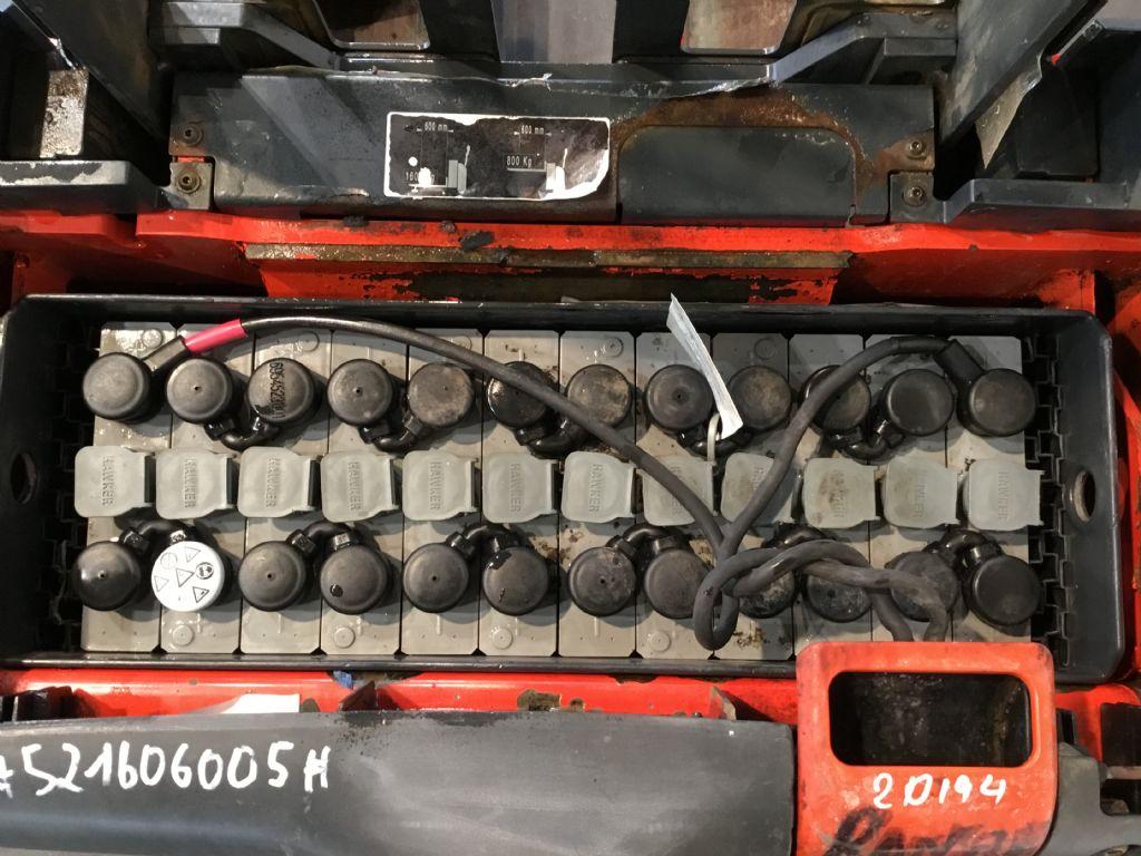 Linde-T16L-Niederhubwagen-www.gabelstapler-finger.com