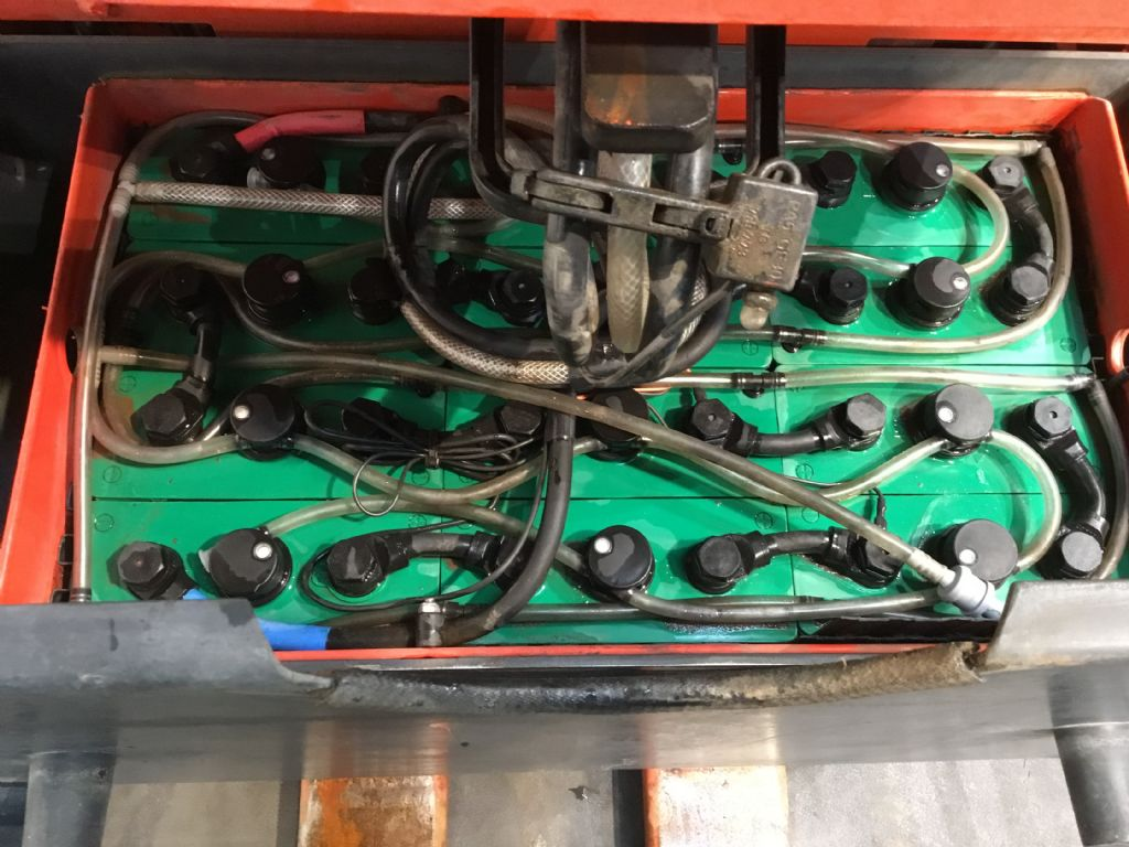 Linde-T 20 S-Quersitzhubwagen-www.gabelstapler-finger.com