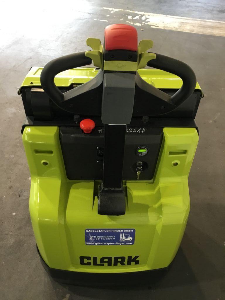 Clark-PX20-Niederhubwagen-www.gabelstapler-finger.com