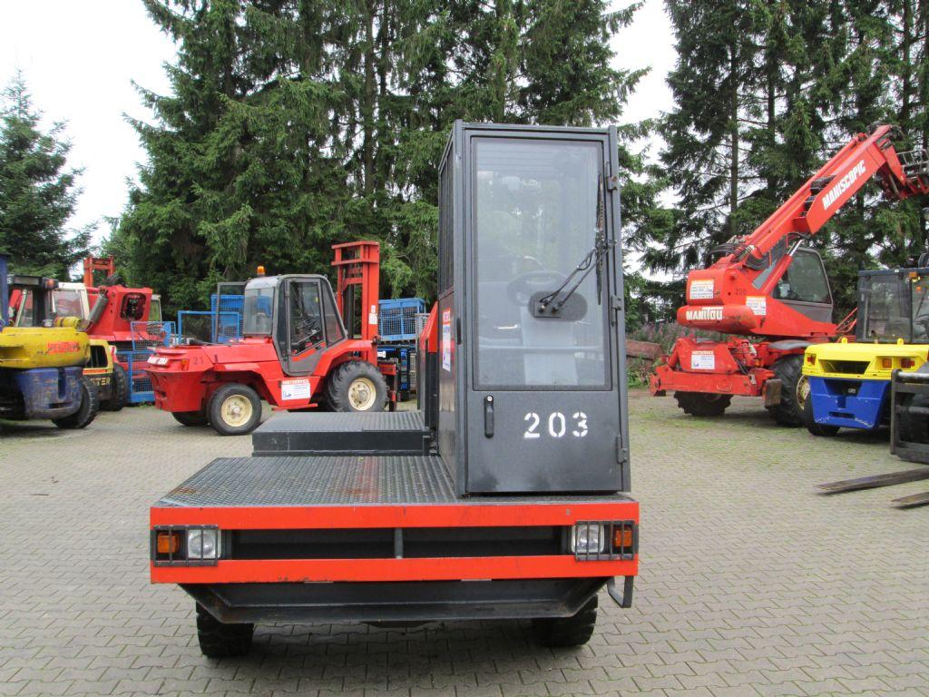Linde-S 30-Seitenstapler-www.gabelstapler-finger.com