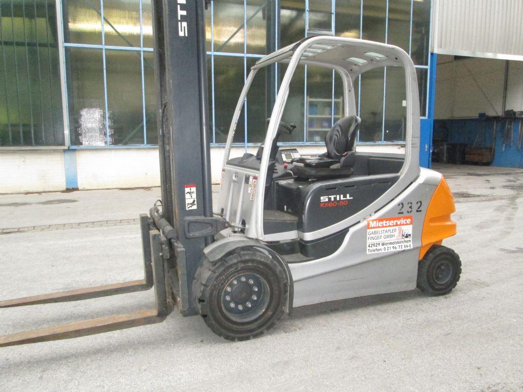 Still-RX 60-50-Elektro 4 Rad-Stapler-www.gabelstapler-finger.com