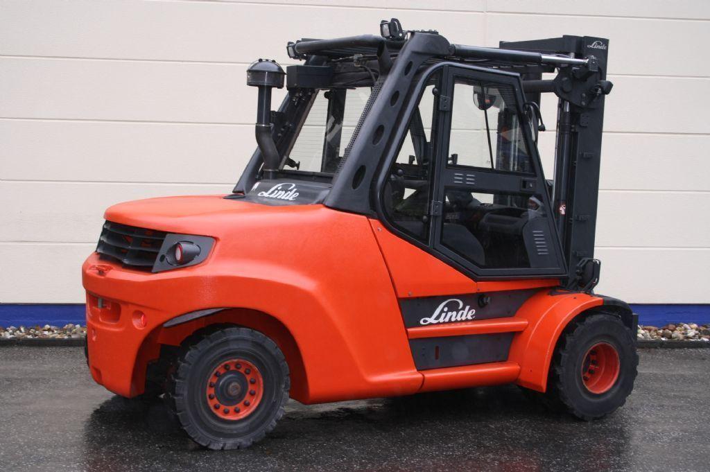 Linde-H 80 D-01/1100-Dieselstapler-www.gabelstapler-finger.com
