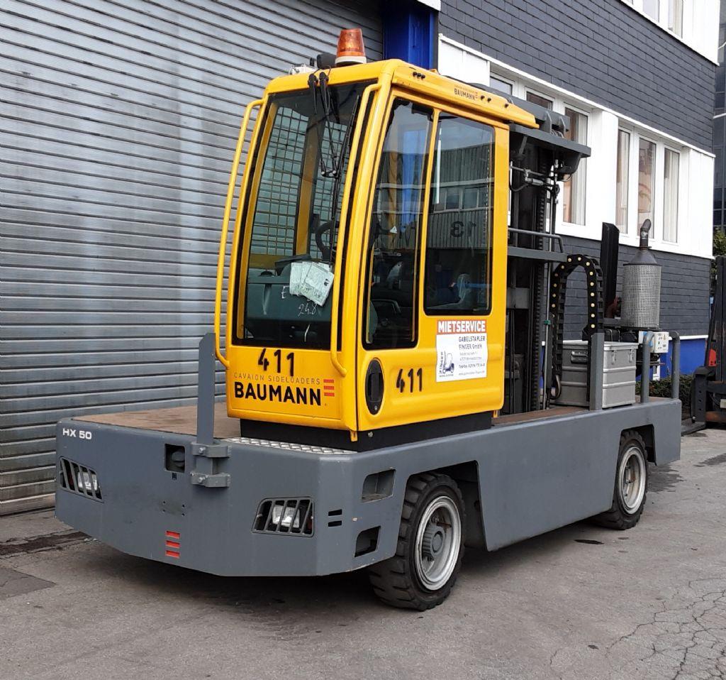 Baumann-HX50/12/57TR-Seitenstapler-www.gabelstapler-finger.com