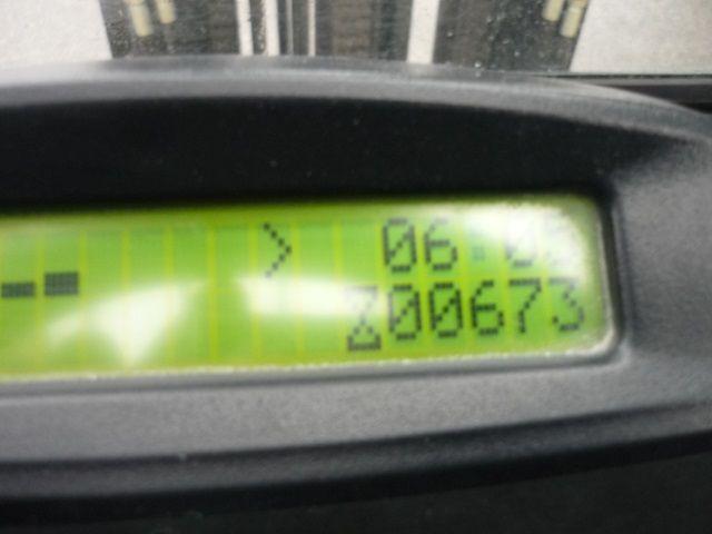-H 1.6 FTG-Treibgasstapler-www.fischer-gabelstapler.de
