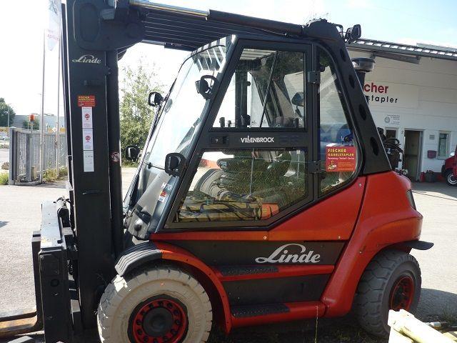 Linde-H 70 T - 02-Treibgasstapler-www.fischer-gabelstapler.de