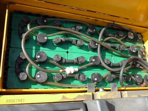 Jungheinrich-ERE 120-Fahrerstandstapler-www.fischer-gabelstapler.de