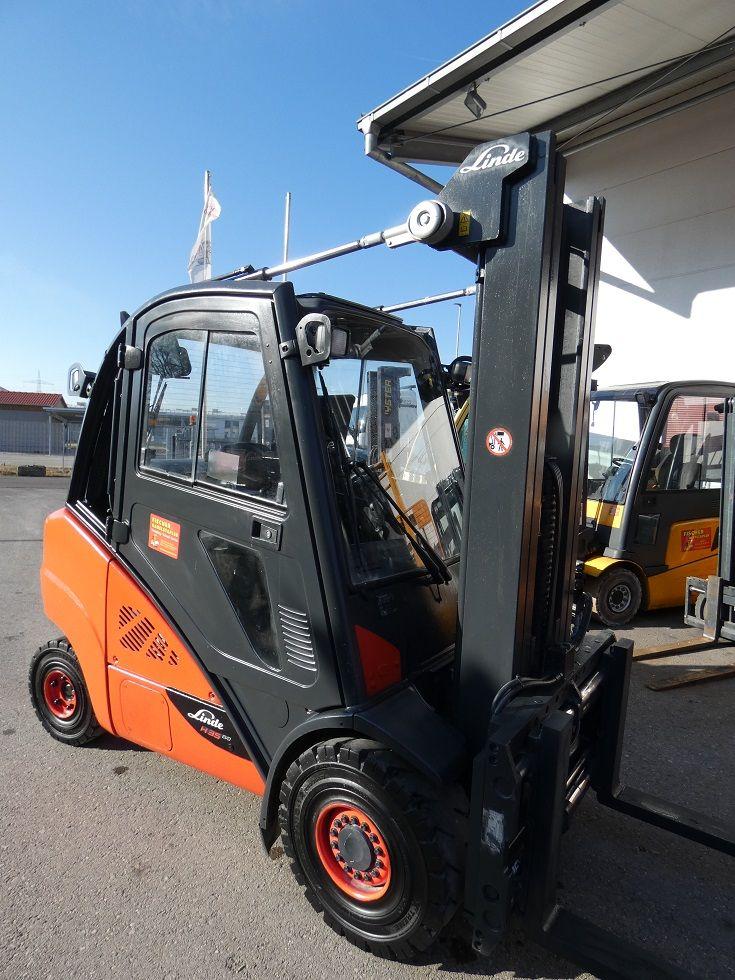 Linde-H 35 T-Treibgasstapler-www.fischer-gabelstapler.de
