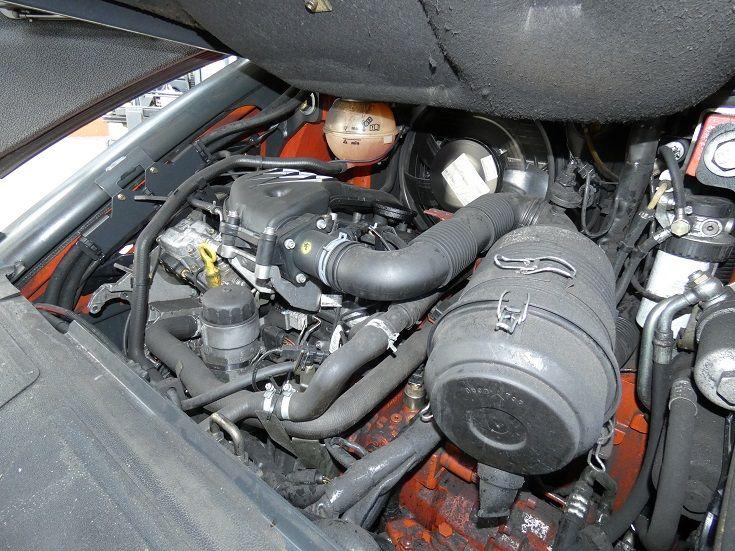 Linde-H 25 D-Dieselstapler-www.fischer-gabelstapler.de