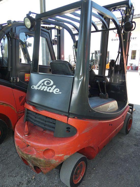 Linde-H 20 D -Dieselstapler-www.fischer-gabelstapler.de