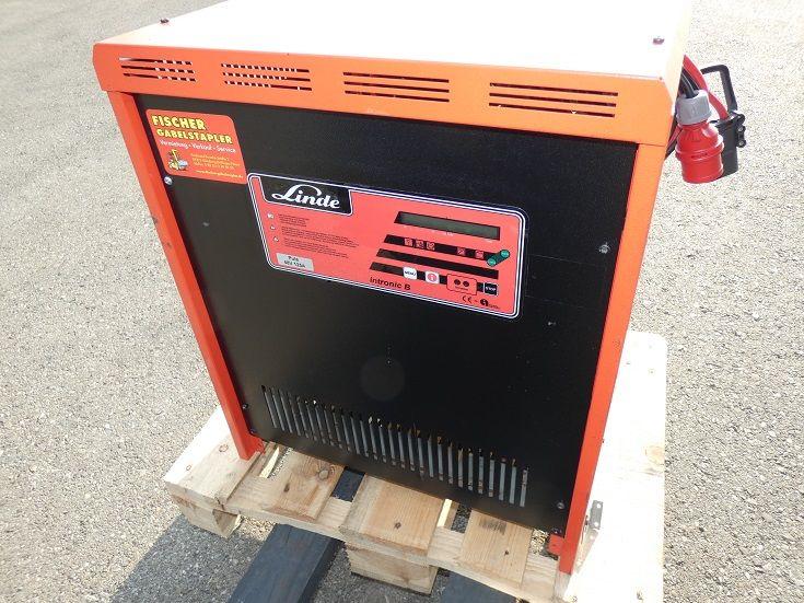 Linde-E20PH-Elektro 4 Rad-Stapler-www.fischer-gabelstapler.de