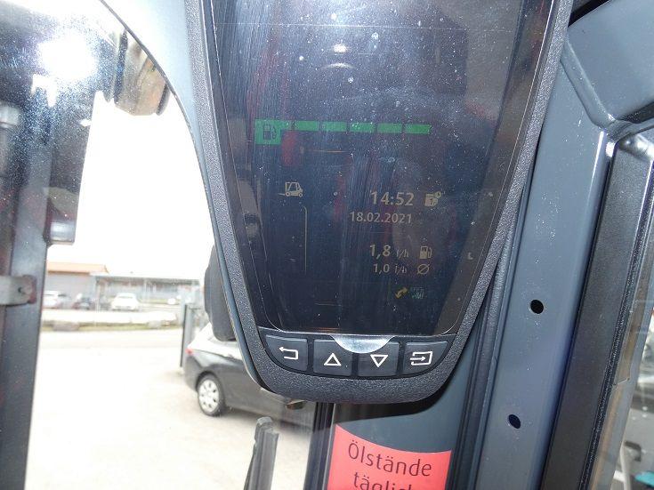 Linde-H 30 D-Dieselstapler-www.fischer-gabelstapler.de