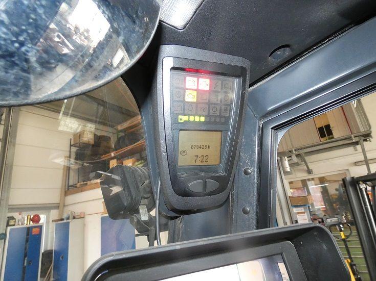 Linde-H 25 T-Treibgasstapler-www.fischer-gabelstapler.de
