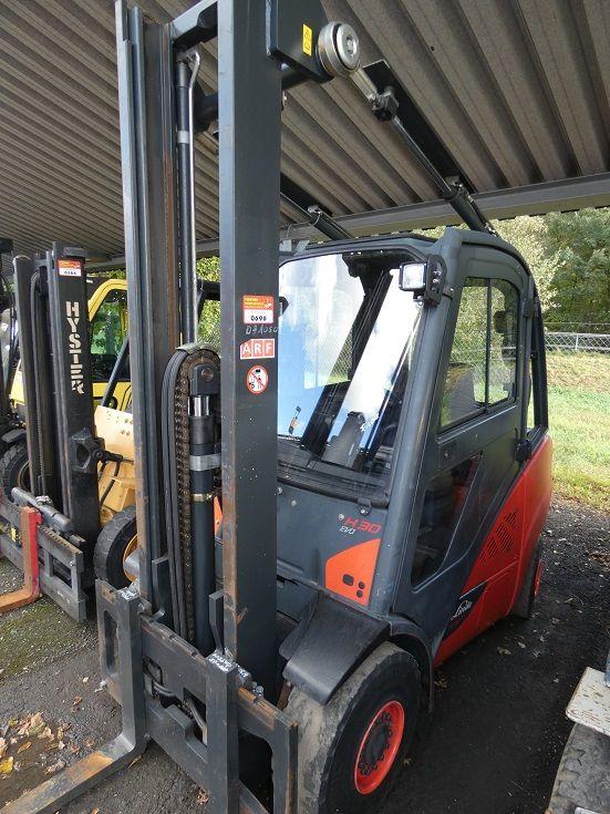 Linde-H30D-Dieselstapler-www.fischer-gabelstapler.de