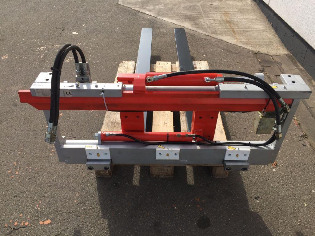 Durwen-RZV 25 GS-Zinkenverstellgerät-www.fleischmann-foerdertechnik.de