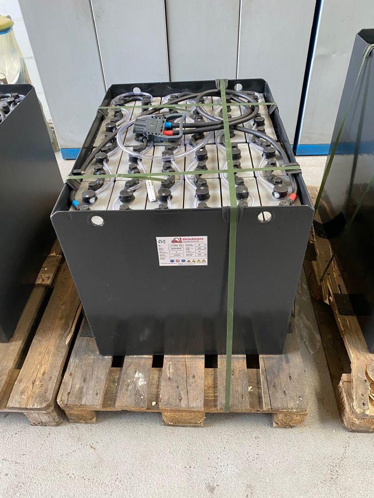 *Sonstige 48V Batterie 625 AH Bj.2018 Antriebsbatterie www.mr-staplerservice.de