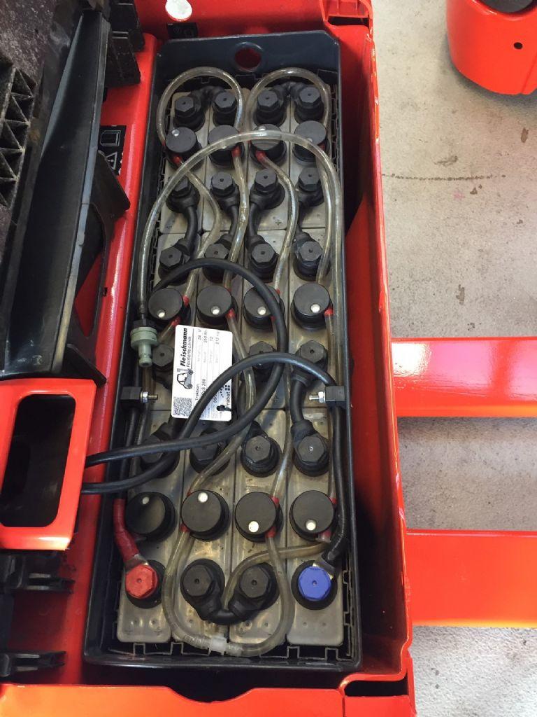 Linde-T 16 -Niederhubwagen-www.fleischmann-foerdertechnik.de
