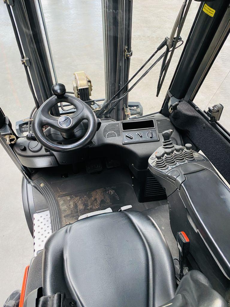 Linde-H 20 T EVO Triplex -Treibgasstapler-www.fleischmann-foerdertechnik.de