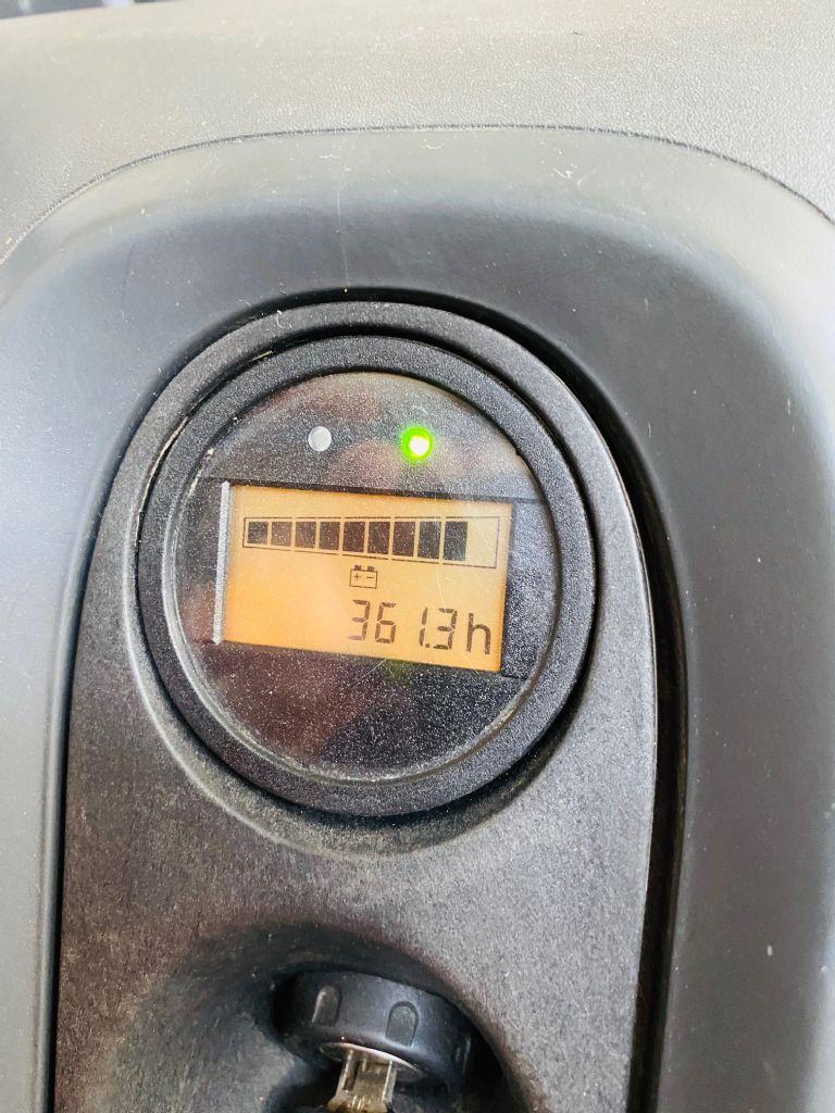 Linde-T 16 L -Niederhubwagen-www.fleischmann-foerdertechnik.de