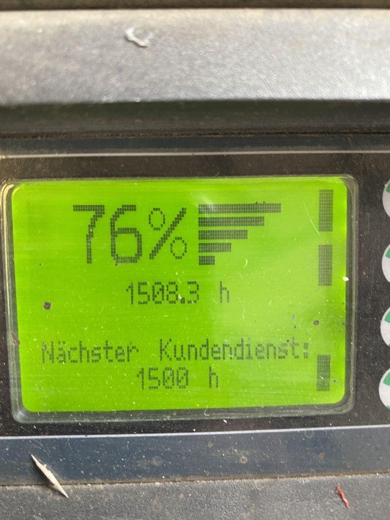 Linde-T 20 SF Schnellläufer -Niederhubwagen-www.fleischmann-foerdertechnik.de