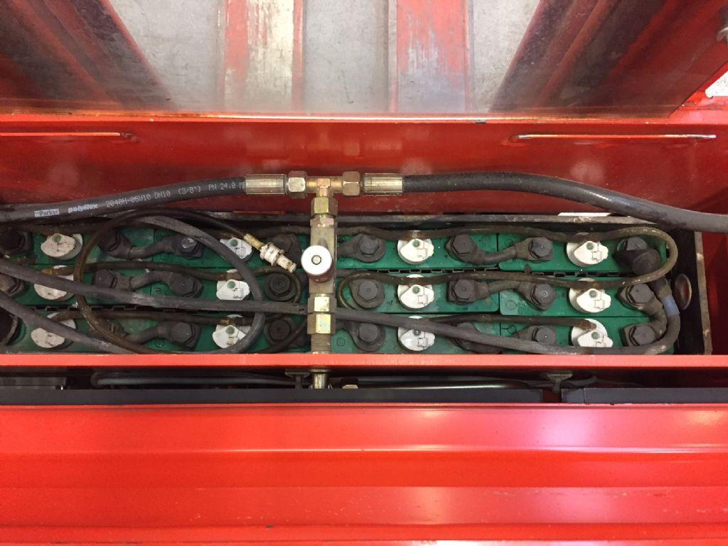 Lafis-LEC 12.5-Hochhubwagen-www.fleischmann-foerdertechnik.de