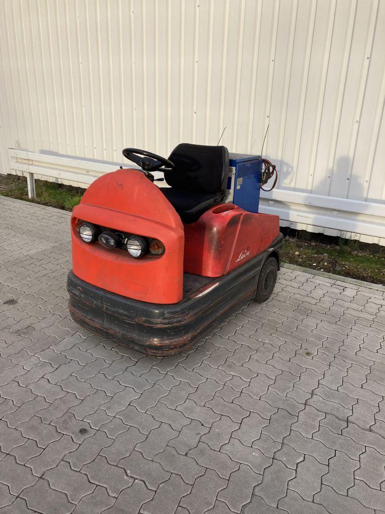 Linde-P 60 Z / 1610 Std.-Schlepper-www.forkliftcenter-bremen.de