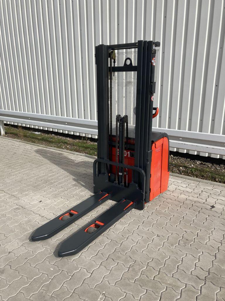 Linde-L 16 / 3018 Std.-Hochhubwagen-www.forkliftcenter-bremen.de