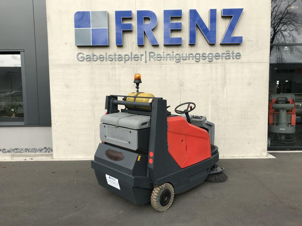 Hako-Jonas1500V-Kehrsaugmaschine-www.frenz-gabelstapler.de