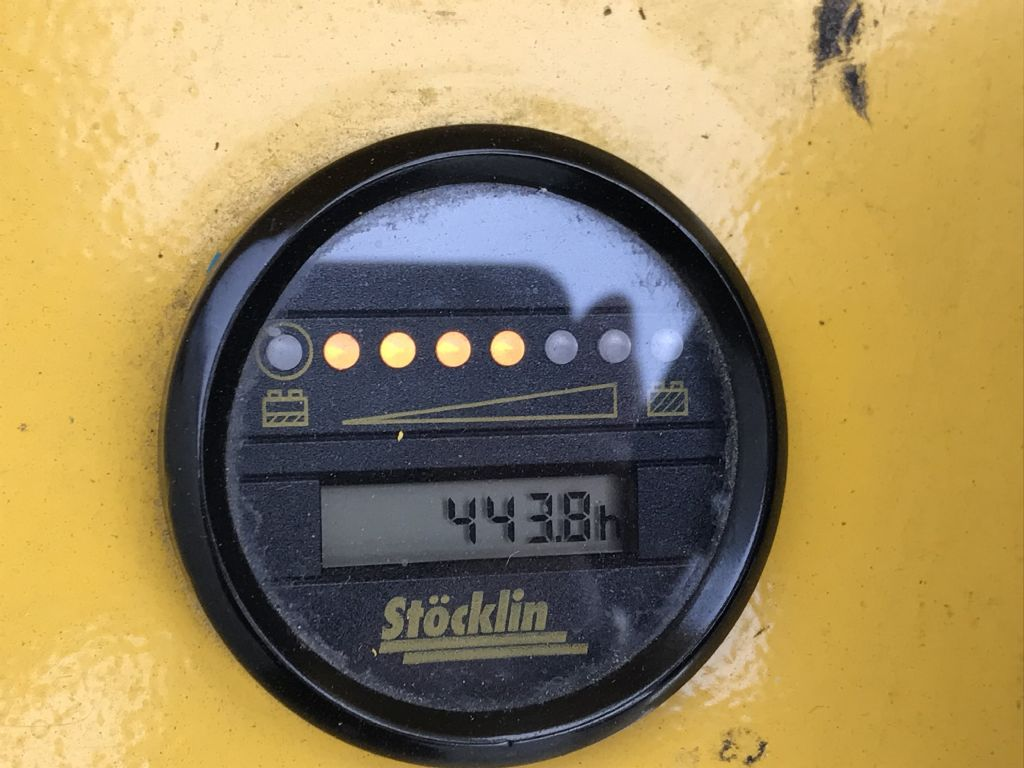 Stöcklin-EHI1600-Deichselstapler-www.frenz-gabelstapler.de
