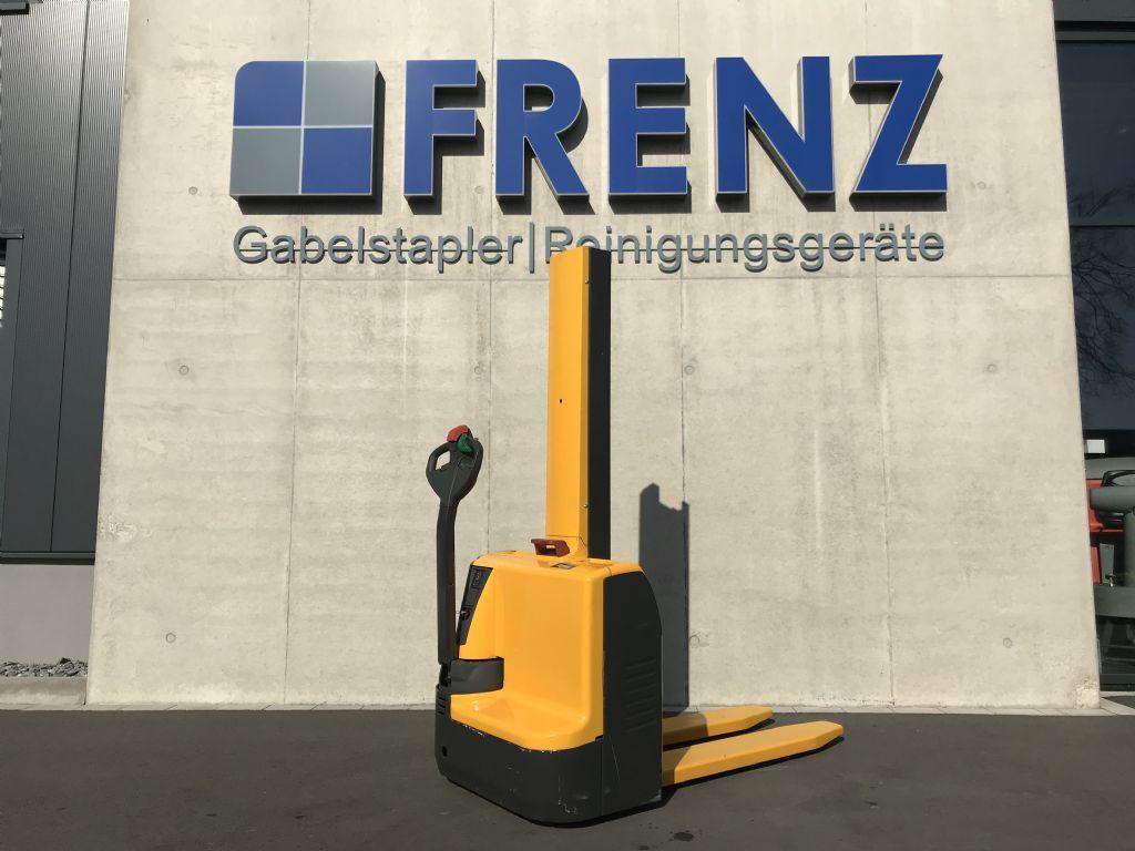 Jungheinrich-EMC-Hochhubwagen-www.frenz-gabelstapler.de