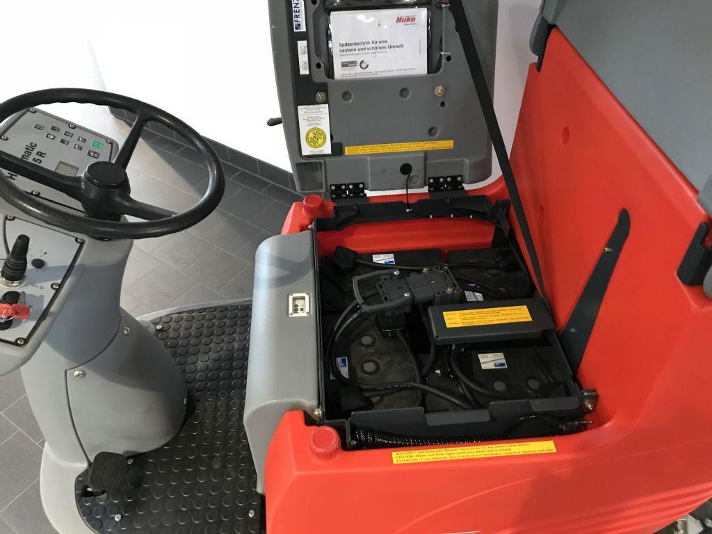 Hako-B115R TB750-Scheuersaugmaschine-www.frenz-gabelstapler.de