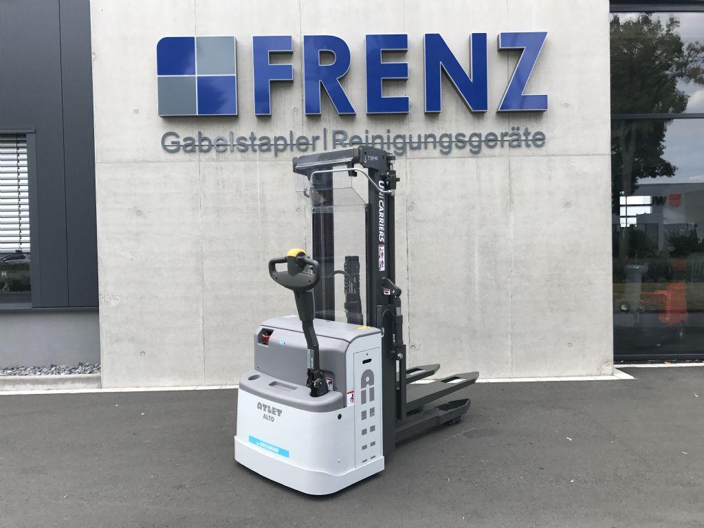 UniCarriers-PSH160-Hochhubwagen-www.frenz-gabelstapler.de