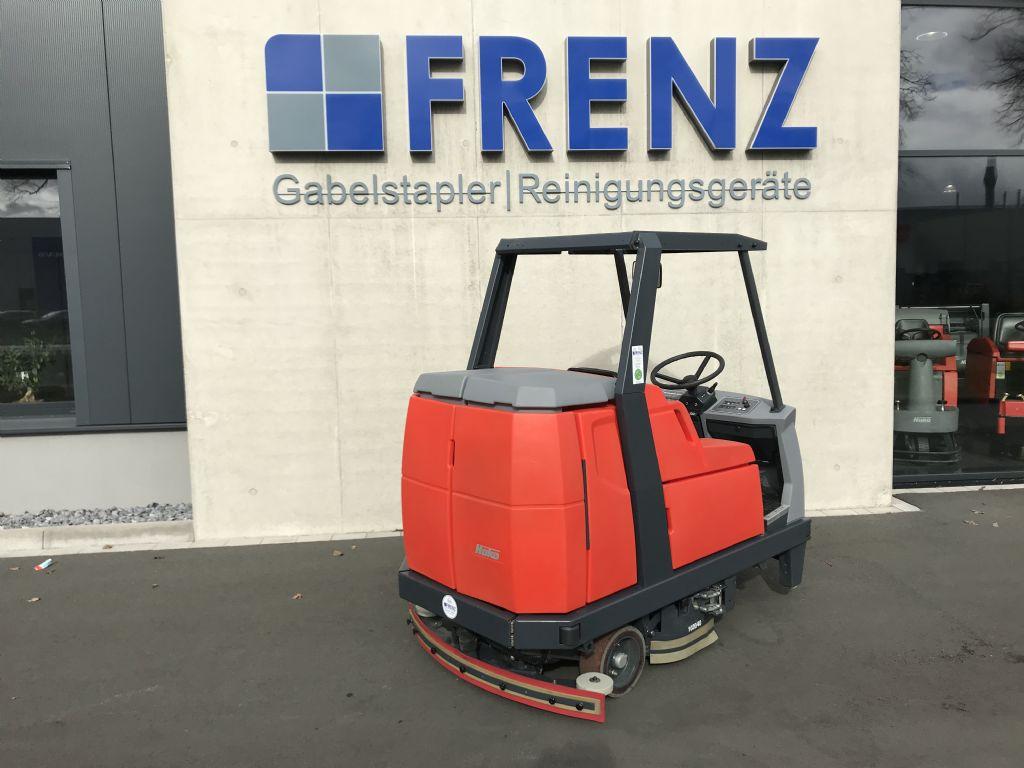 Hako-ScrubmasterB310R CL-Scheuersaugmaschine-www.frenz-gabelstapler.de