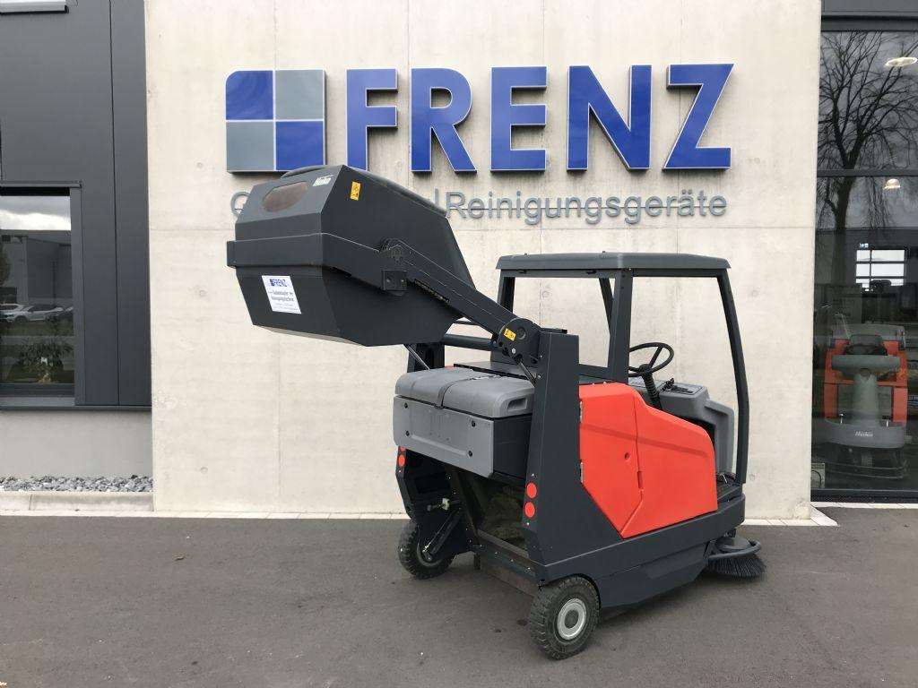 Hako--Kehrsaugmaschine-www.frenz-gabelstapler.de