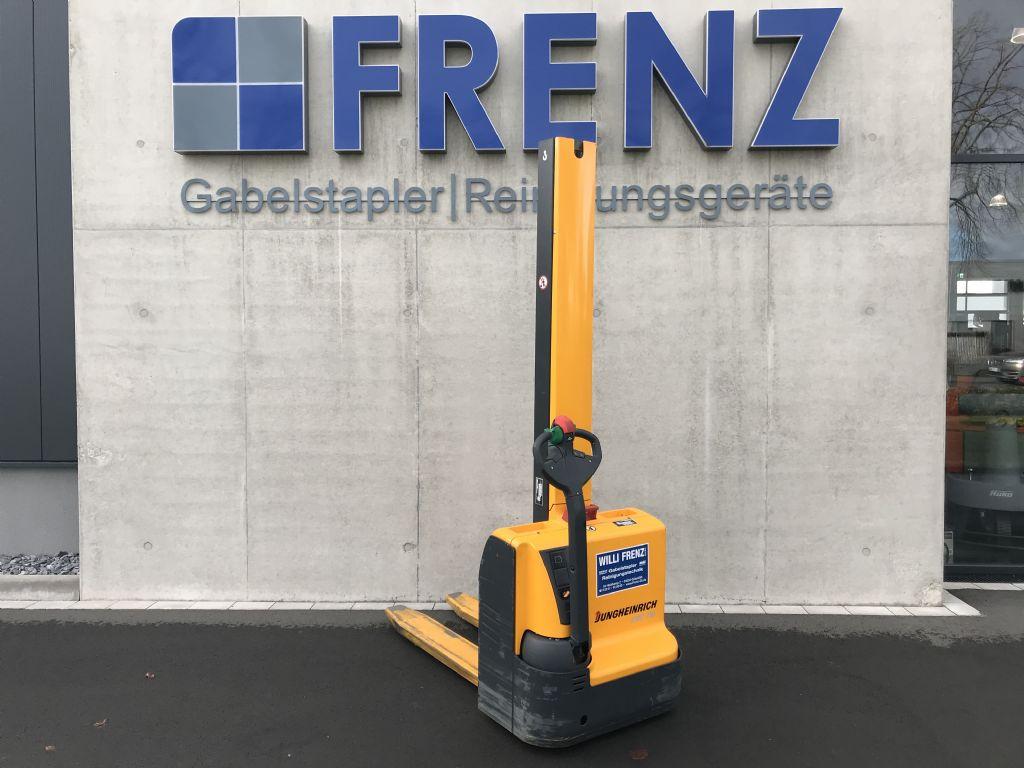 Jungheinrich-EMC-Deichselstapler-www.frenz-gabelstapler.de