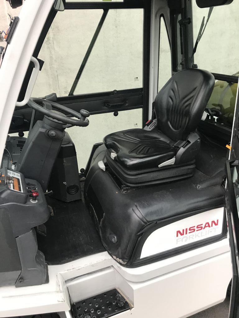 Nissan-DX25-Treibgasstapler-www.frenz-gabelstapler.de