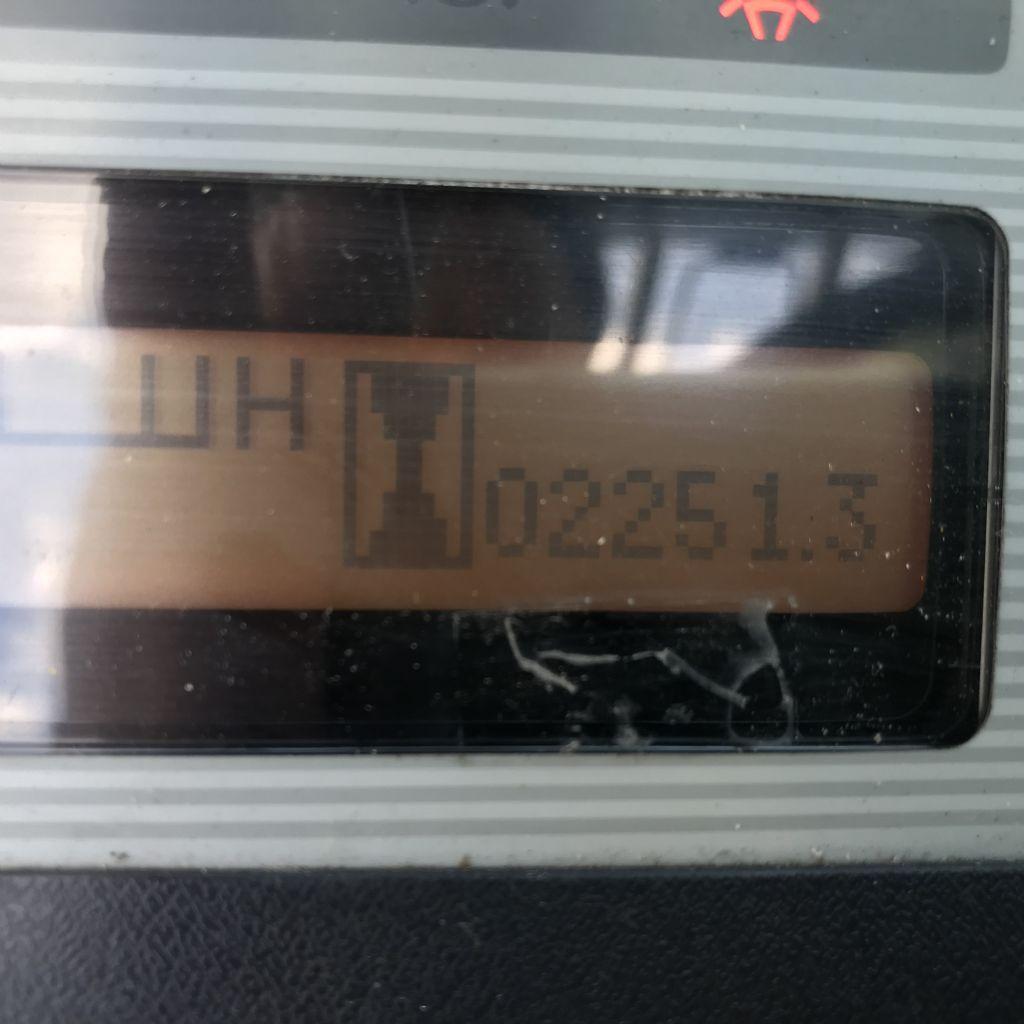 UniCarriers-P1D1A15LQ-Treibgasstapler-www.frenz-gabelstapler.de
